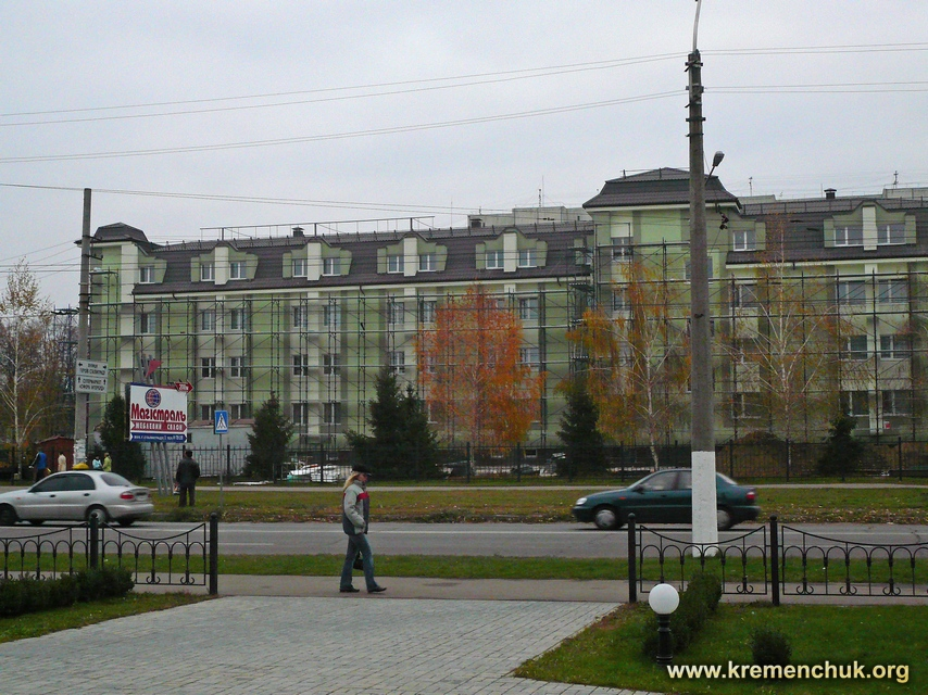 2008-11-22.jpg