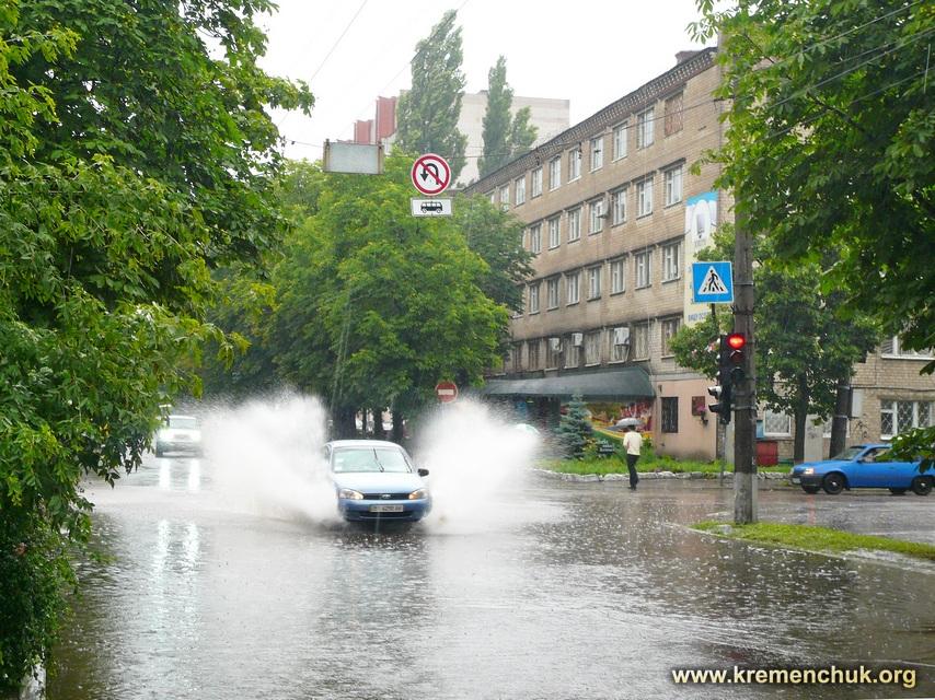 http://www.kremenchuk.org/archive-768x576/2011/2011-07-01.jpg